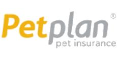 petplan pet insurance